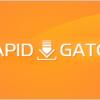 Image result for Rapidgator